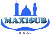 maxisub, scuola sub